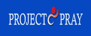 project pray